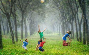 Cuentas corrientes para niños: ventajas e inconvenientes