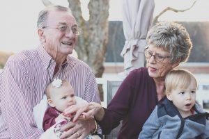 La pensión máxima en 2019