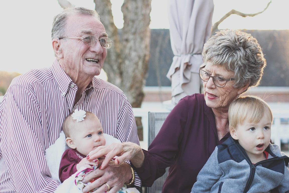 Efectos económicos de la jubilación