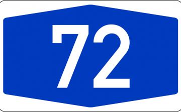 La regla del 72