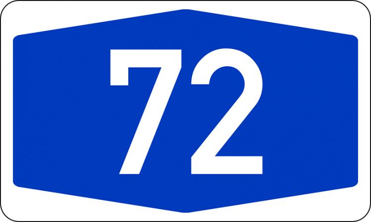 Regla del 72