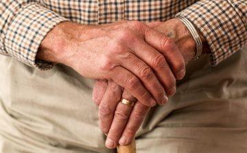 Las comisiones de los planes de pensiones