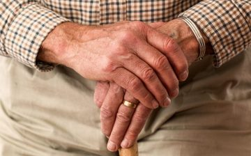 Renta vitalicia La Caixa: qué es exactamente. ¿Me interesa?
