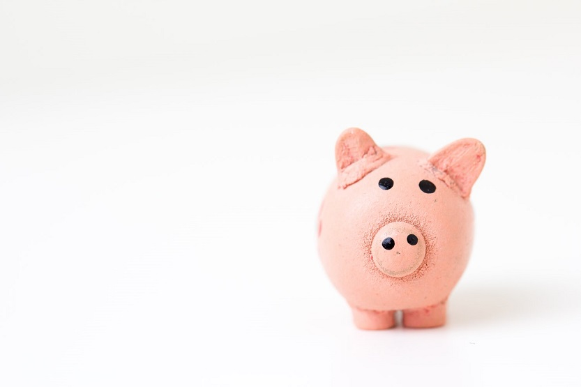 La paradoja del ahorro (o de la frugalidad)