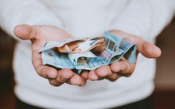 Tips para mejorar tus ahorros