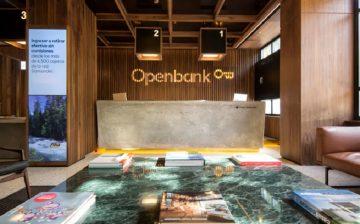 Depósitos Openbank