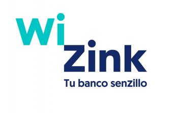 Depósitos Wizink