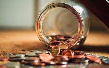 Cómo funciona un comparador de préstamos