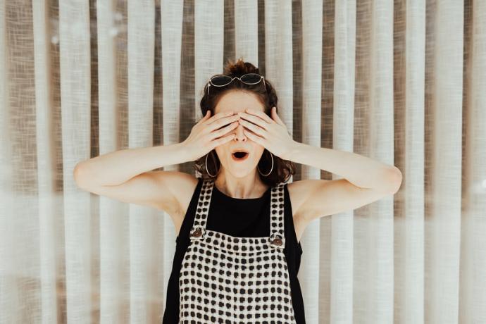 Sorpresa inesperado (Brooke Cagle Unsplash)