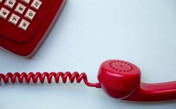 Ahorrar en la <br>factura telefónica