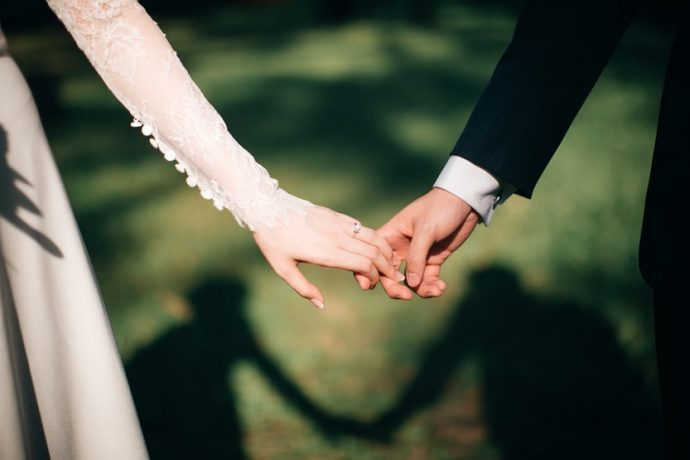 Cuánto cuesta una boda ( Jeremy Wong Weddings Unsplash)