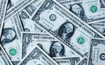 ¿Dónde puedo realizar un cambio de divisas?