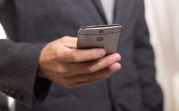 Cómo ahorrar en la tarifa de móvil