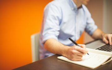 Asegurar una oficina. Cómo tener tu oficina bien asegurada