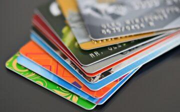 ¿Cómo usar correctamente las tarjetas de crédito para no afectar a tu vida financiera?