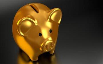 BCLM: Las siglas del Banco Castilla-La Mancha que absorbió Liberbank