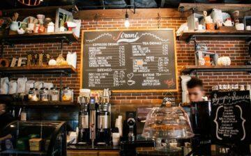 Información clave al emprender en hostelería