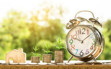 Cuenta Nómina de Liberbank con 150€ de regalo