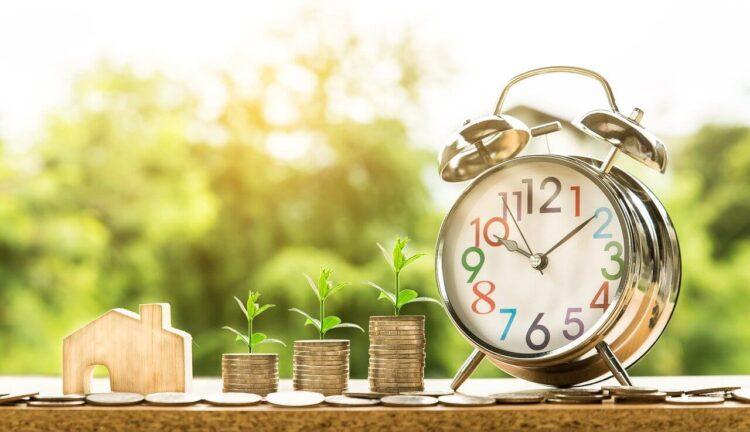 Cuenta Nómina de Liberbank