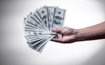 Préstamos personales online y sin cambiar de banco