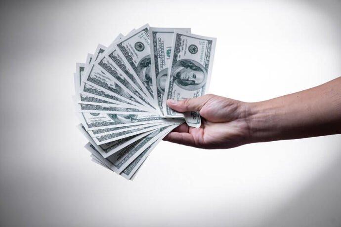 Préstamos personales sin cambiar de banco