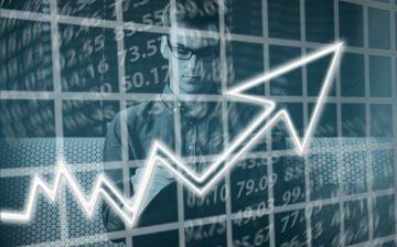 ¿En qué se basa Qonto, el neobanco para empresas y autónomos