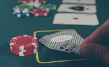 ¿Cuáles son los pronósticos para el póker en 2021?