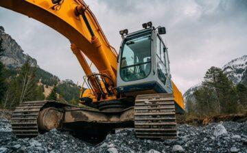 Renting, un aliado en el sector de la construcción