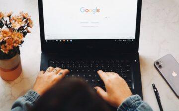Qué es Google Actívate y cómo funciona