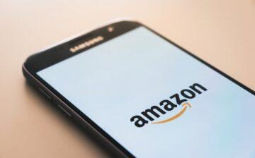 5 razones por las que invertir en Amazon