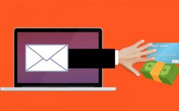 Evitar fraudes al comprar online