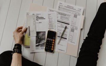 Regla 80/20 para optimizar tus finanzas y llegar a fin de mes