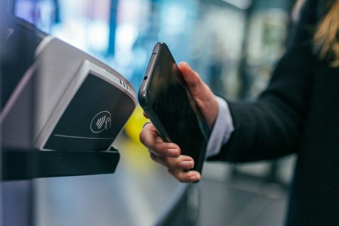 Transformación digital en las finanzas