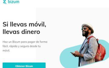 Cómo cobrar con Bizum puede ayudar a tu negocio